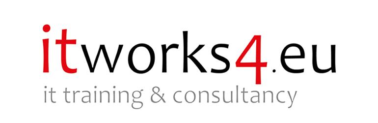 itworks4.eu